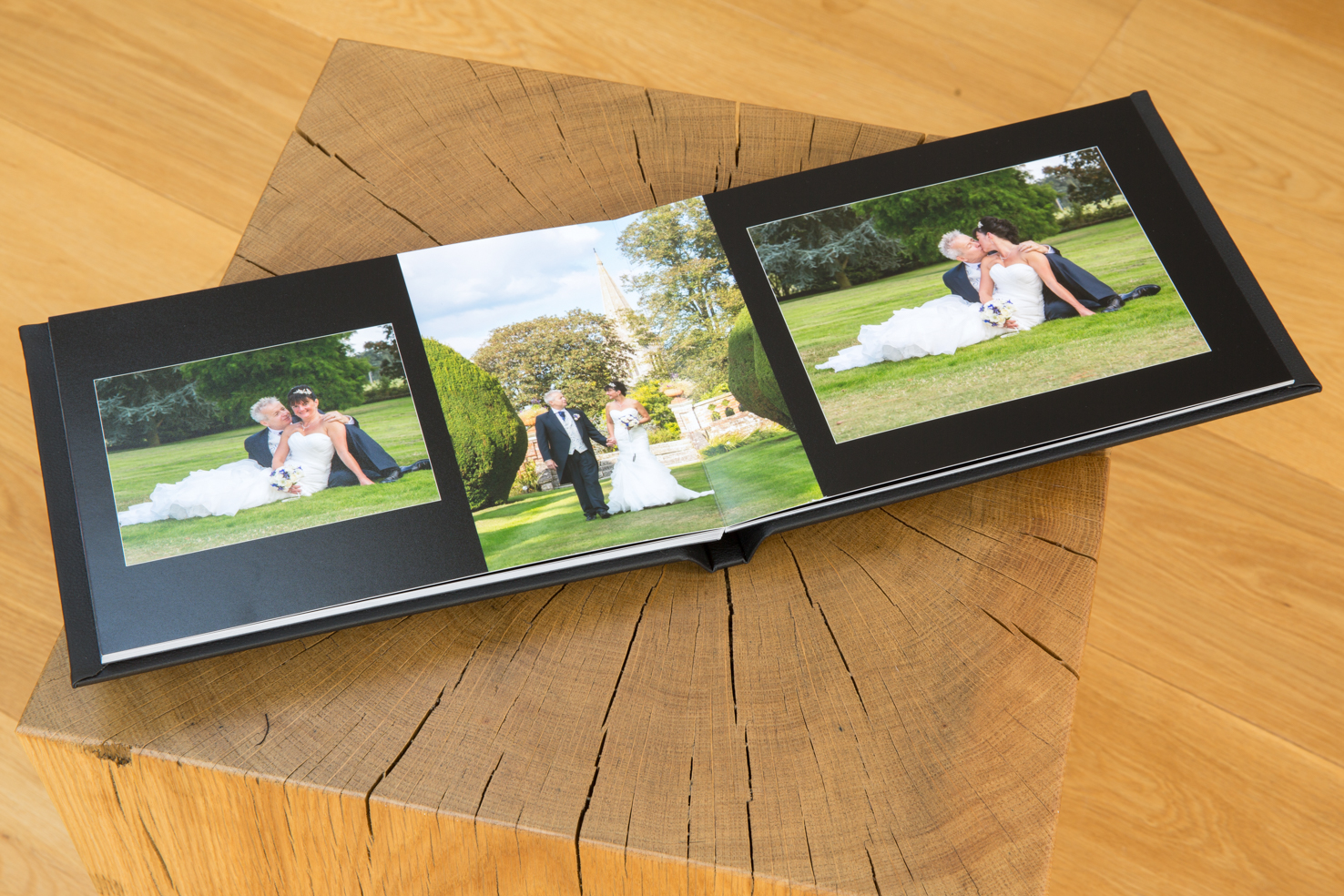 Wedding Albums (small)-002